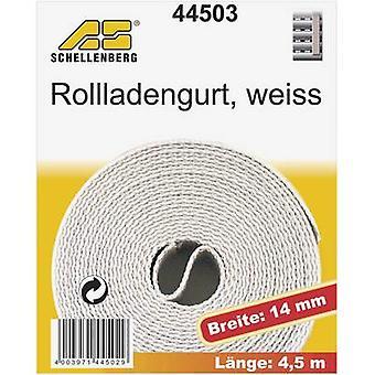 Gürtel Schellenberg 44503 kompatibel mit Mini-Schellenberg