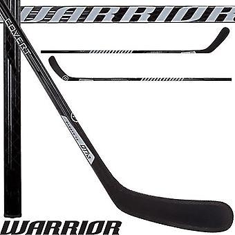 Warrior DT1 LT grip stick ice hockey stick Flex 100