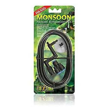 Exo Terra EXO TERRA MONSOON Extension Kit