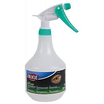 Trixie Terraristic Humidifiers Aerosol Sprayer 900 Ml.