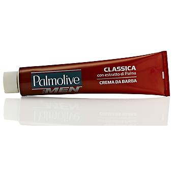 Palmolive Classic Shaving Cream Tube - 100ml