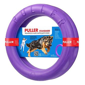 Collar Puller (Dogs , Toys & Sport , Chew Toys , Frisbees & More , Aquatic Toys)