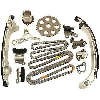 Cloyes 9-4221S Engine Timing Chain Kit