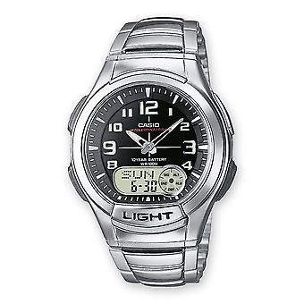 Casio Collection Mens Watch AQ-180WD-1BVES