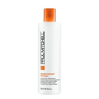 Paul Mitchell Color Protect Daily Shampoo 500ml