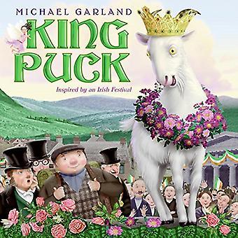 Kongen Puck