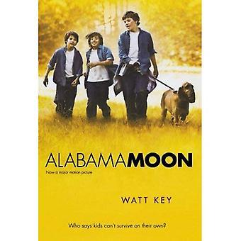 Alabama Luna