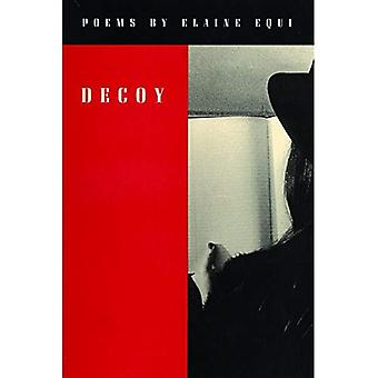 Decoy (Sun and Moon Classics; 44)