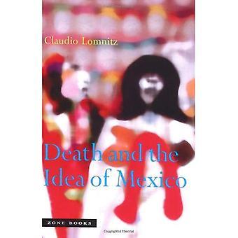 Död och idén om Mexiko