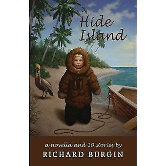 Île de Hide