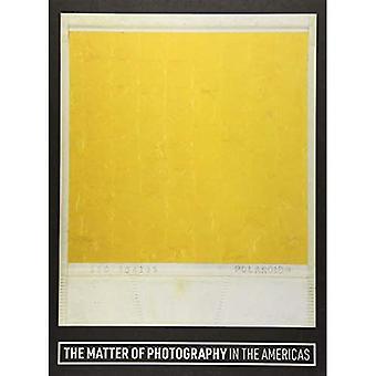 Das Thema der Fotografie: Experimente in der lateinamerikanischen Kunst seit den 60er Jahren