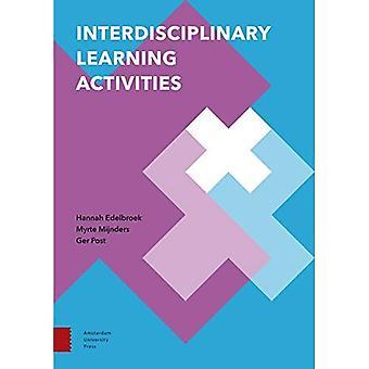 Activités d'apprentissage interdisciplinaire (Perspectives sur l'interdisciplinarité)