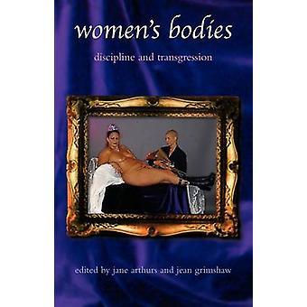 Cuerpos de las mujeres por Arthurs y Jane