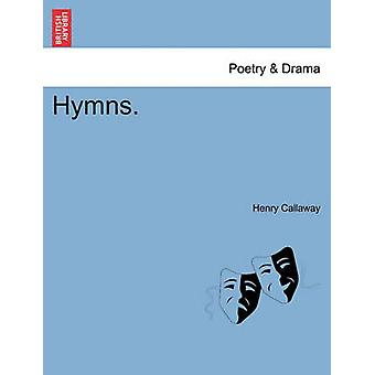 Hymns. by Callaway & Henry