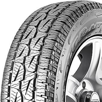 Pneumatici per tutte le stagioni Bridgestone Dueler A/T 001 ( 205/80 R16 104T XL )