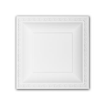 Ceiling tile Profhome 157004