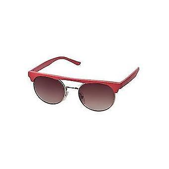 Le Specs Digital Nomad occhiali da sole (Watermelon/Gold)