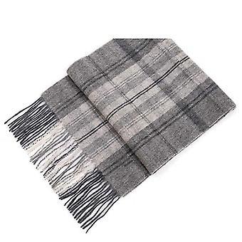 Posh Fleece Pure Wool Scarf SGB10036