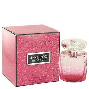 Jimmy Choo Blossom By Jimmy Choo Eau De Parfum Spray 3.3 Oz (women) V728-518346