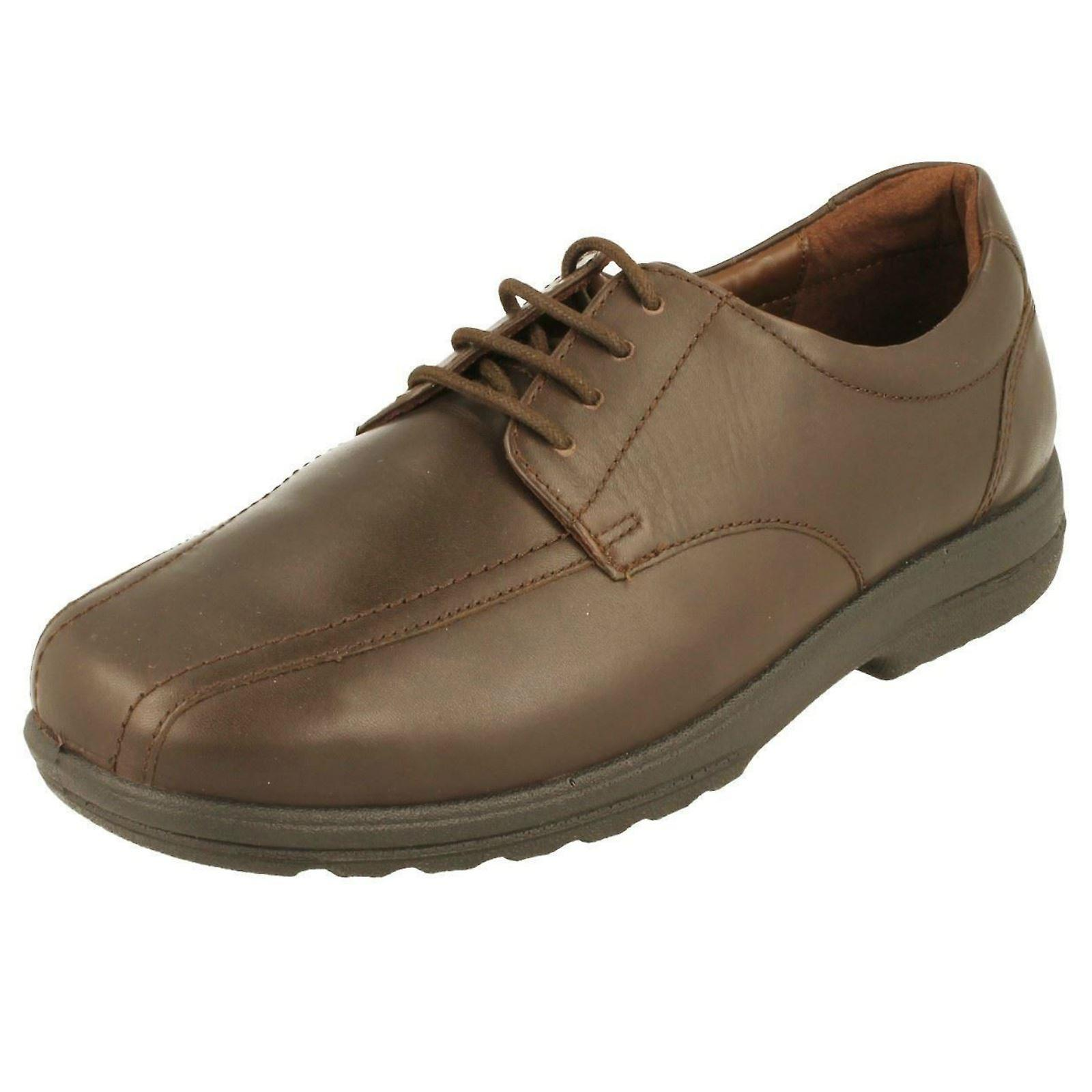 Padders Mens chaussures  H K Fit Dexter