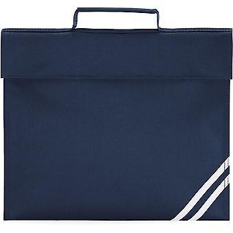 Quadra - Classic Book Bag