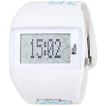 M. O. D horloges jongens Ref. DD99B-110