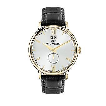 Philip Watch Clock Man ref. R8251595002