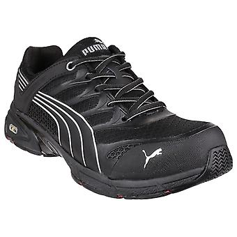 Puma Safety Mens Fuse Motion Low Safety Shoe