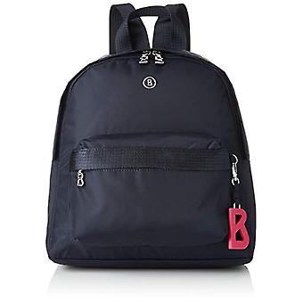 Verbier Anka Backpack Mvz - Blue Women's Backpacks (Blau (Dark Blue)) 12.0x33.0x27.0 cm (B x H T)