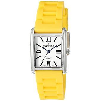 Peugeot Watch Woman Ref. 3066SYL