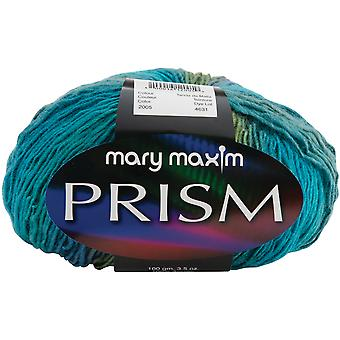 Prism Yarn Still Waters 161 2005