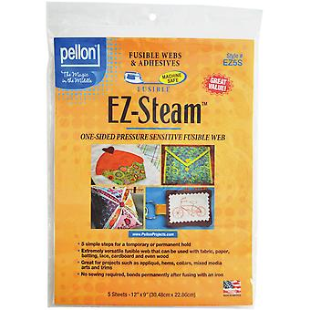 Pellon Ez Steam 12