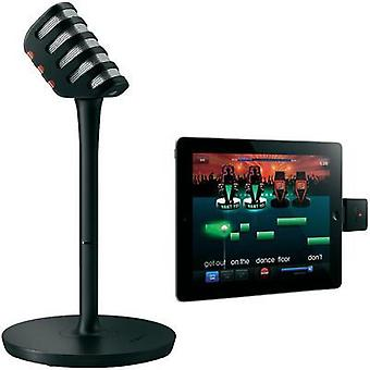 Philips AEA3000/00 Applie iPad The Voice: On stage Bluetooth microphone