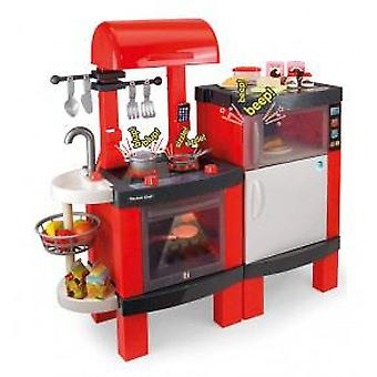 Chicos Chef Techno Kitchen (Toys , Home And Professions , House , Playkitchen)