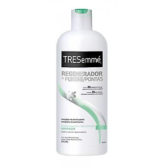 Tresemme Tresemme Regenerator 675 Ml Conditioner Consigli