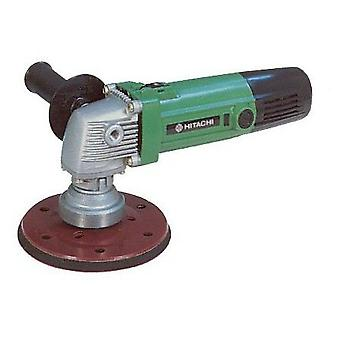 Hitachi Roto-Orbital Sander 125Mm