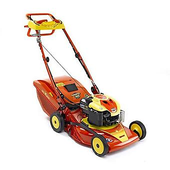 Outils Wolf Drive Lawnmower 46 cm, B & S 650 XNP55 - 2.5 kW, 190cm3, Mulching function, brake clutch Cuchi