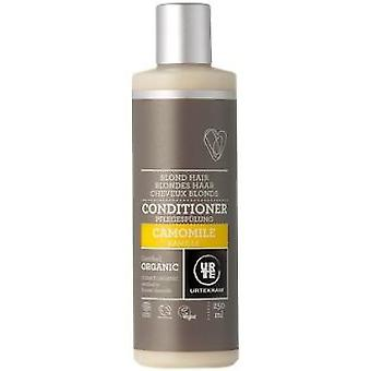 Urtekram Chamomile conditioner 250 ml bio