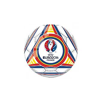 Uefa 2016 Decorbal France 23cm