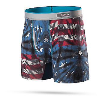 Fourth Basilone Underwear