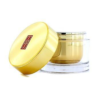 Elizabeth Arden Ceramide Lift and Firm Night Cream - 50ml/1.7oz