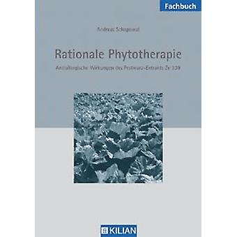 Rationele fytotherapie / A. Inauen