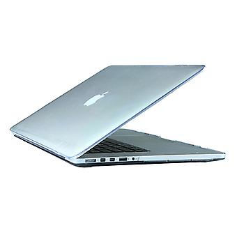 Protective cover case clear case for Apple MacBook Pro 15.4 inch A1707
