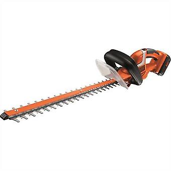 Black and Decker 2.0Ah 36V Lithium Hedge Trimmer