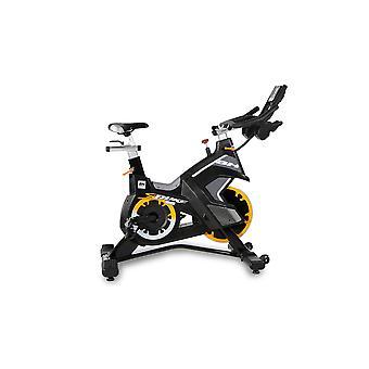 V�lo de bikingSUPERDUKE POWER H946