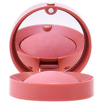 Bourjois Paris Blush (Woman , Makeup , Face , Blushers)