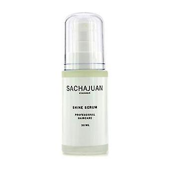 Sachajuan glans Serum - 30ml/1 ounce