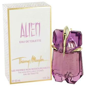 Thierry Mugler fremmede Eau De Toilette 30ml EDT Spray