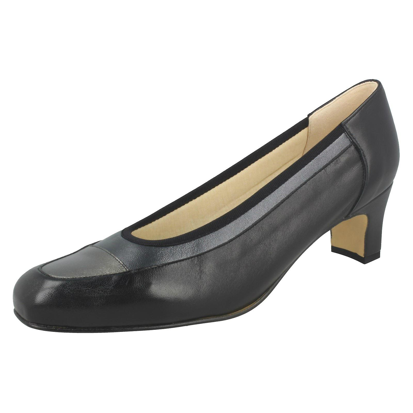 Ladies scarpe Nil similitudine stretto raccordo Corte Arkansas | Prezzo Ragionevole  | Uomo/Donna Scarpa