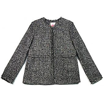 Vilagallo Villagalo Jacket Ch-tayla